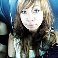 2009 ♥ 10/18 SS501送機