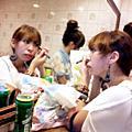 2010 ♥ 7/20  日本行GOGO JAPAN