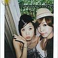 2010 ♥  立可拍