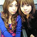 2009 ♥ 1/3 GO! GO ! 한국