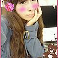 2011 ♥ Bear 隨手拍拍