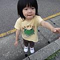 10/10 中正山走走