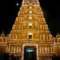 Mysore 邁索爾