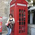 英國 UK