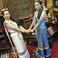 泰國清邁 Thailand-Chiang Mai