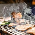 肉平方燒肉