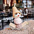 百樂冰淇淋