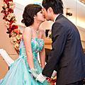 2011-06-11 林茂聲真的結婚了