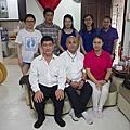 本佛院人師:佛一禪師于馬來西亞、新加坡 濟世