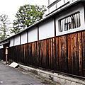 [京都。疏水 蹴上鐵道]