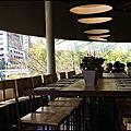 台北。義饗食堂