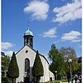 [德國|歐洲超美的溫泉聖地。巴登巴登 Osteria Stromboli]