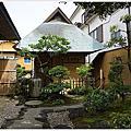 [奈良|生駒寶山寺。茶店 たからや]