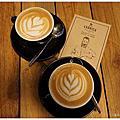 [葡萄牙自助|里斯本 特色早餐咖啡館。Fabrica Coffee Roaster。Fabrica da Nata。Tartine]