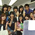 2008日本企業參訪_0907_高山_下呂_新宿夜唱