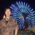2008日本企業參訪_0911_大阪_神戶