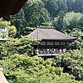 2008日本企業參訪_0912_京都_華歌爾