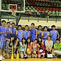 09.04.19_MBA盃籃球賽