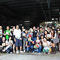 [新竹。湖口] 湖南茶業生產合作社