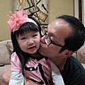 2014.03.18阿布3歲生日
