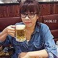 2014.06.12東京箱根DAY1