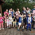 2014.08.03昆蟲課程
