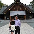 2015.08.02北海道DAY8