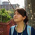 20100319和平谷關溫泉