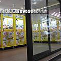 全新娃娃機出租合作公關活動夾娃娃機價格中古娃娃機工廠直營全新選物販賣機台推薦新北