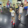 航海王大冒險-2013生活藝術夏令營