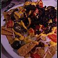 異國美食-墨西哥料理 EDDY'S