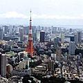 旅行>>國外>>日本東京