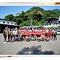 2011_07_24 超級休閒組--親子遊之『坪林金瓜寮溪單車行+烤肉活動』