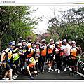 2012_03_03 三芝賞櫻之旅