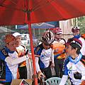 2012_11_10(六)騎遇福爾摩沙 FORMOSA 900--車隊環島開幕陪騎活動