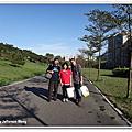 20121125 基隆美食泡湯之旅