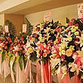 Ruca公司創業40週年感恩酒會2012_12_27