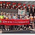 風,中,劍  2013-03-09