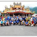 20100620 金山六股+湯語双泉