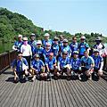 20100822  鶯歌大溪三坑-休閒慢騎大漢溪左岸