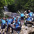 20100502 烏來內洞林道_off road