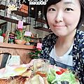 0613起源食記BLOG-PHOTO