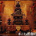 2013基隆中元祭-迎斗燈遊行