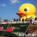 黃色小鴨圖片