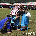 2010高雄那瑪夏射耳祭