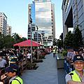 20120901反媒體壟斷大遊行