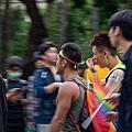 LGBT16