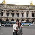 2011-法國(南法+巴黎)10日遊D8.9.10