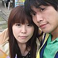 2009-桃園(大溪+觀音)2日遊