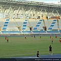6/21企甲聯賽----北市大同v.s. 紅獅FC